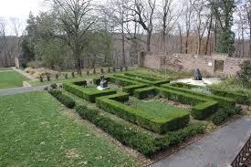 file tyler mansion gardens newtown pa 01 jpg