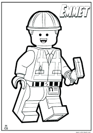 Lego Coloring Pages Ninjago Movie Movie Coloring Pages Lego Ninjago