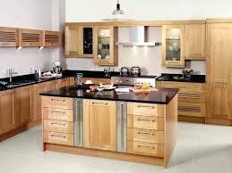 custom kitchen cabinets richmond va large size of kitchen cabinets condo kitchen remodel kitchen cabinet remodel