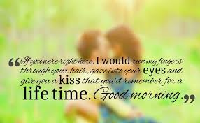 40 Unique Good Morning Romantic Messages And Wallpapers For Facebook Gorgeous Goodmorning Unique Images