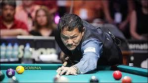 efren-reyes-galveston-versus – Professor Q Ball's National Pool & Billiard  News