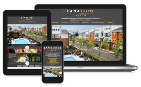 apartment website design. Best Apartment Website Design Resident360 P