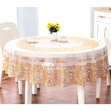 round kitchen tablecloths for inch waterproof p does not apply round kitchen tablecloths matching curtains