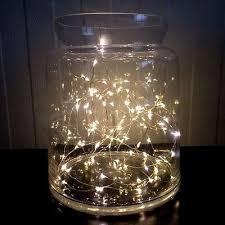 <b>LED</b> Draht Micro Batterie Lichterkette <b>3M</b> 30 <b>LEDs</b> warmweiß ...
