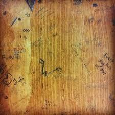 school desk top. Interesting Top Sushipot School Desk Graffiti To Top T