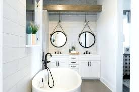 beach style bathroom. Beach Bathroom Designs Small Ideas Style O