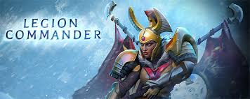 dota 2 wraith night a new hero new features ranked match making