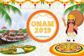 Check spelling or type a new query. Onam Greetings 2019 Best Wishes Messages Online Greetings Whatsapp Status Sms Facebook And Instagram Posts The Financial Express