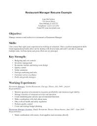 Marketing Assistant Resume Cool Sample Resume For Marketing Assistant Marketing Assistant Resume