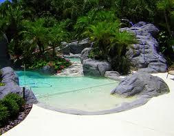 Backyard Swimming Pool Impressive With Image Of Backyard Swimming