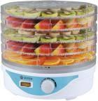 <b>Сушилки для овощей</b> купить в интернет-магазине Холодильник ...