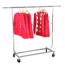 Apparel Display Stands Retail Clothing Racks Clothing Display Racks 90