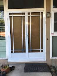 peninsula screen 26 photos 37 reviews windows installation 2127 middlefield rd redwood city ca phone number yelp