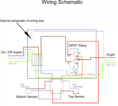 file pellet level sensors wiring schematic png heatweb wiki other resolutions 267 × 240 pixels