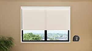 How To Measure Recess Fit Blinds Inside The Window Frame  YouTubeBlinds Fitted To Window Frame