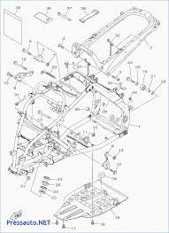 Magnificent 04 yfz 450 wiring diagram ponent electrical and