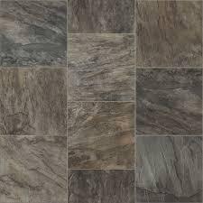 benchmark cambridge greystone vinyl flooring per sq ft