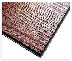 interlocking vinyl flooring interlocking vinyl flooring lock vinyl flooring locking vinyl floor tiles lock