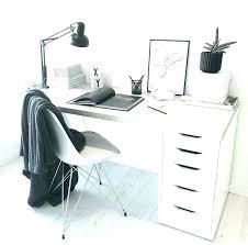 minimalist office design. Minimalist Office Desk Modern Design Minimal