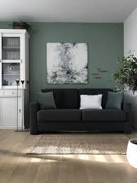 Wandfarbe Schlafzimmer Grün Lattenroste Hersteller Mr Mrs