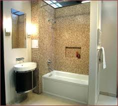 replace tub with shower cost cost to replace bathtub and tiles on wall bathtubs cost to replace tub with shower cost
