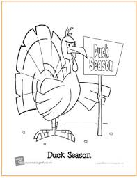 Small Picture Silly Turkey Coloring Pages Coloring Coloring Pages