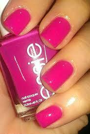 250 best I am a nail polishaholic!!!!!! images on Pinterest | Make ...