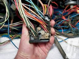 293 best images about wiring cable vehicles and view 154 1004 08 o top ten electrical problems and cures firewall photo 32531550 from top 10 jeep electrical problems and cures