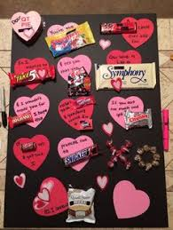pretty inspiration ideas what to get a guy for valentine day ideas