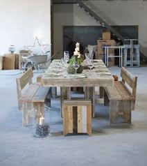 rooms to go table sets amazing living room interesting rooms to go dining set within tables