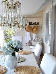 beach shabby chic furniture. florida shabby chic white beach cottage susie holt furniture c