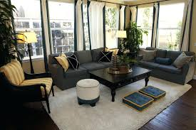 rugs for wood floors. Best Area Rugs For Hardwood Floors Property Org Pertaining To Wood