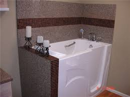 Handicap Bathroom Remodel Accessible Bathroom Remodel Jackson Wheelchair Accessibility