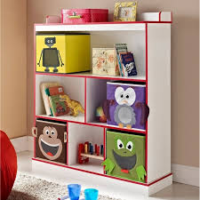 gallery ba nursery teen room furniture free. ba nursery teen room storage furniture free standing wood within white solid bookcase gallery d