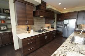 Kitchen Butlers Pantry Affordable Custom Cabinets Showroom