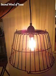fixtures light for making lighting fixtures and georgious how to make a hanging light fixture