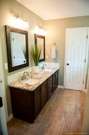 Small Picture Best 25 Small bathroom mirrors ideas on Pinterest Bathroom