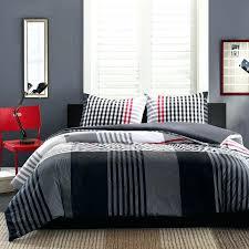 college twin xl bedding sets college dorm comforter sets remarkable