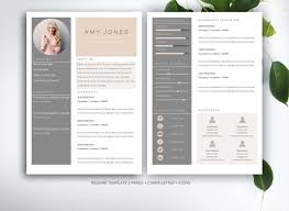 i need a cv template   Inspirenow Aaaaeroincus Luxury Simple Resume Freewordtemplatesnet With Endearing Simple Resume And Sweet Great Resume Samples Also How To Create A Resume In Word In