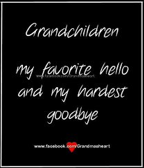 Grandson Quotes 57 Best 24 Best I Love My Grandsons Images On Pinterest Grandmothers