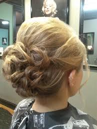 Pin van Brandy Bilbrey op *All About You Hair* (Brandy Bilbrey ...