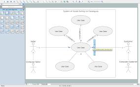 services uml use case diagram  atm system  uml use case exampleuml use case diagram