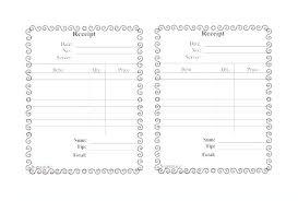 Worksheets For 3rd Grade Grammar 1st Free Printable Works Math