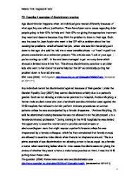 admission paper editor site gb response essay c and cam j essayerais orthographe ce alexander smith essays on friendship essay harlem renaissance gp essays on discrimination
