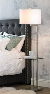 bedroom floor lamps. Bedroom Floor Lamps : Lamp Living Room
