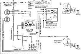 chevy alternator wiring diagram within basic gooddy org 1978 chevy truck wiring diagram at Wiring Diagram 1985 Chevy Truck