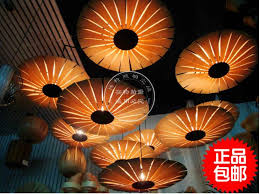 asian lighting. luxurious hanging light fixtures globe pendant of different crystal design find your favorite asian lighting a
