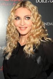 Hair Style Curly Hair 20 curly hairstyles and haircuts we love best hairstyle ideas 8868 by wearticles.com