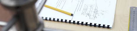assessment of essay writing grids staffordshire