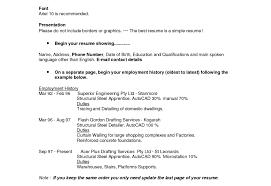 Full Size of Resume:alarming Resume Writing Service Melbourne Fascinating Resume  Writing Service Joondalup Beloved ...